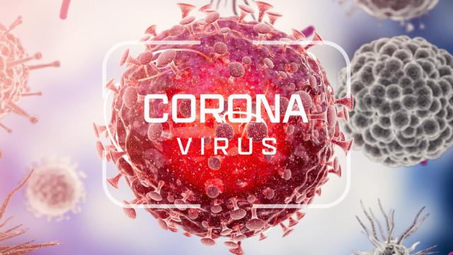 Трима са починалите във Варна с установена коронавирус инфекция