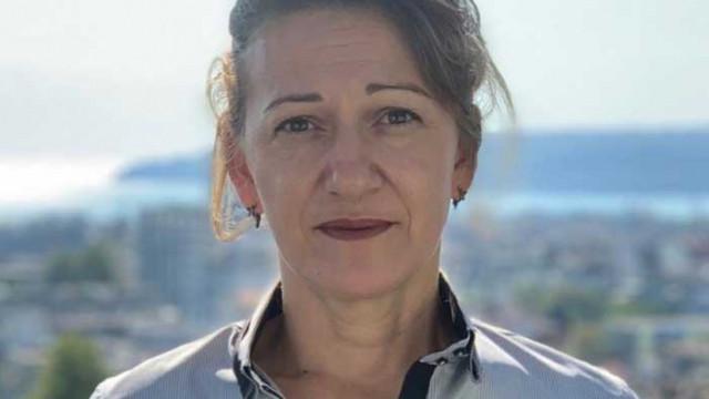 Съветничка от Демократична България: Европейските посланици са мишки