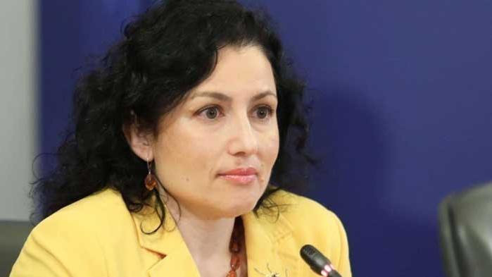 Десислава Танева: До края на годината ще бъдат разплатени 1,7 милиарда лева на земеделските стопани