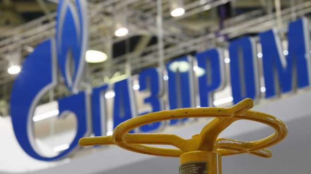 """""""Газпром"""" иска да излезе от """"Овергаз"""""""