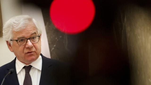 Външните министри на ЕС призоваха за санкции срещу Беларус
