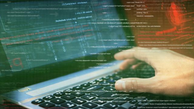 Американските спецслужби разкриха шпионска програма на ГРУ