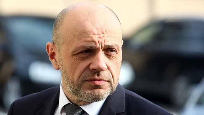 Дончев: Оставането ни в МС от тук нататък е вреда, оставка нищо няма да промени