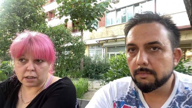 Майка на дете с увреждане разказва как Манолова е злоупотребила с тях