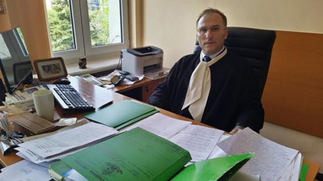 Варненски Апелативен съд виждат бъдеще в дистанционното разглеждане на дела