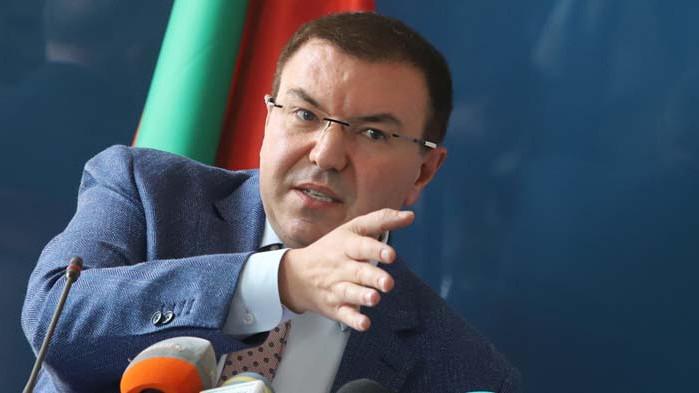 Проф. Костадин Ангелов: Грозна лъжа е, че ще има отново КПП-та