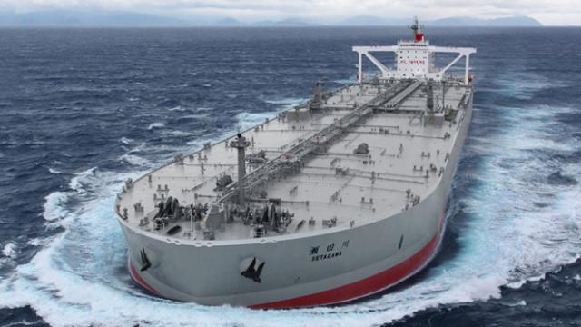 Венецуела увеличава износа на петрол дори при намаляваща продукция