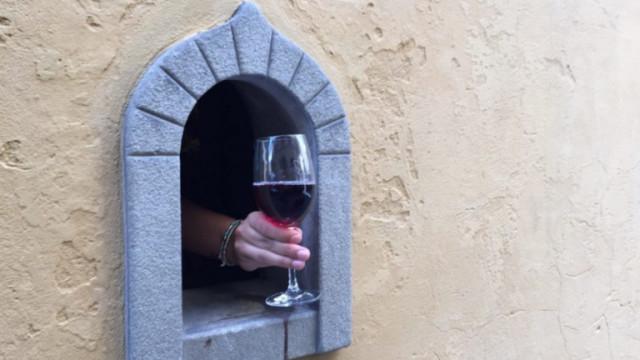 Италия, buchette del vino и традицията, която се възроди покрай пандемията