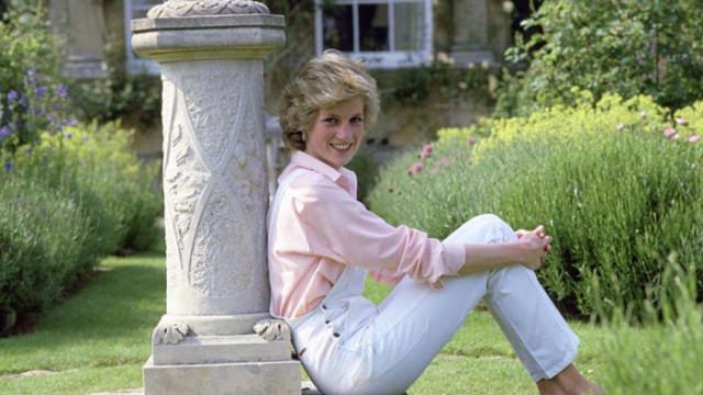Принцеса Даяна, Diana: Her last summer и новите разкрития в документалния филм