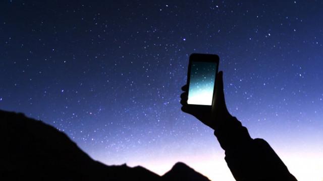 SpaceX, Starlink, Илон Мъск и колко бърз е интернетът от сателитите