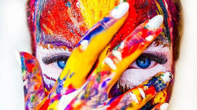 Цветовете за дните на седмицата от 17 до 23 август