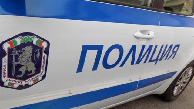 649 лица са проверени във Варна и областта за спазване на наложената им задължителна карантина