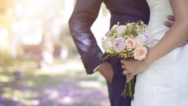 10 причини да се омъжите, преди да навършите 30