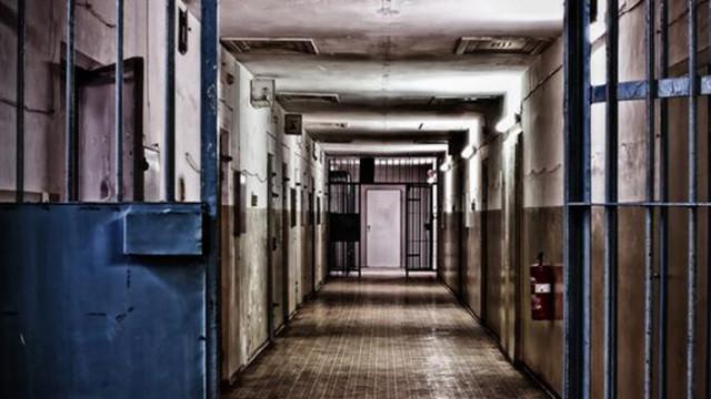Доживотен затвор за мъжа, убил съжителката си по особено мъчителен начин и с особена жестокост