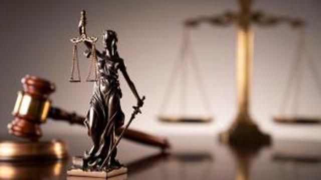 32-годишен с условна присъда за кражба на ракия и техника