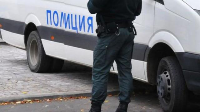 465 са проверките във Варненско днес за спазване на наложена задължителна домашна карантина