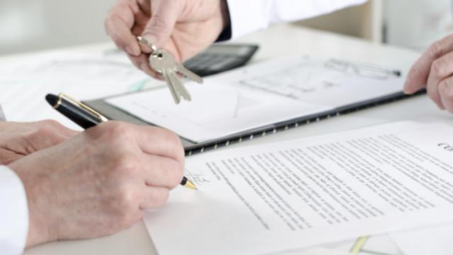 Необслужваните заеми при бързите кредити нараснаха с 14%
