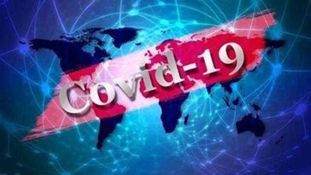 Над 170 000 станаха починалите от COVID-19 в САЩ
