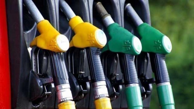 Десетки нарушения при проверки на горивата, има данни и за престъпления