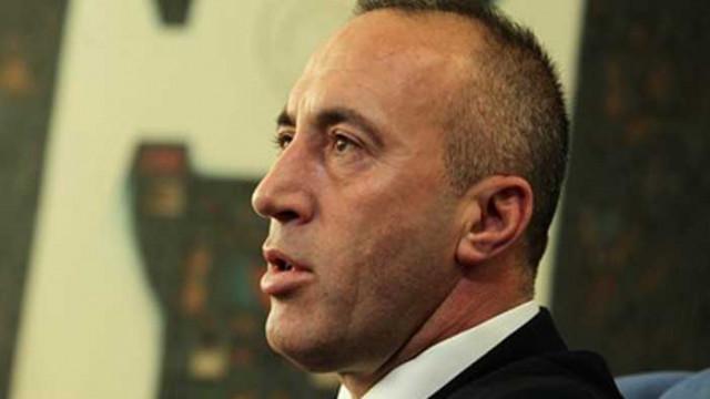 Харадинай: Косово и Сърбия може да се договорят окончателно на 2 септември
