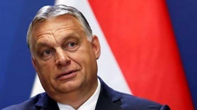 Орбан призова Централна Европа да се обедини около християнските си корени