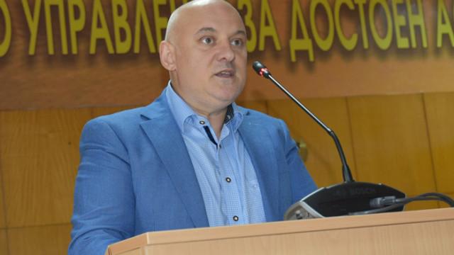 Зам.-кметът на Асеновград инж. Димитров: Има платени два проекта, но реализирани два проекта няма